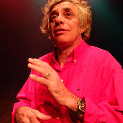 Jean-Louis Leclercq