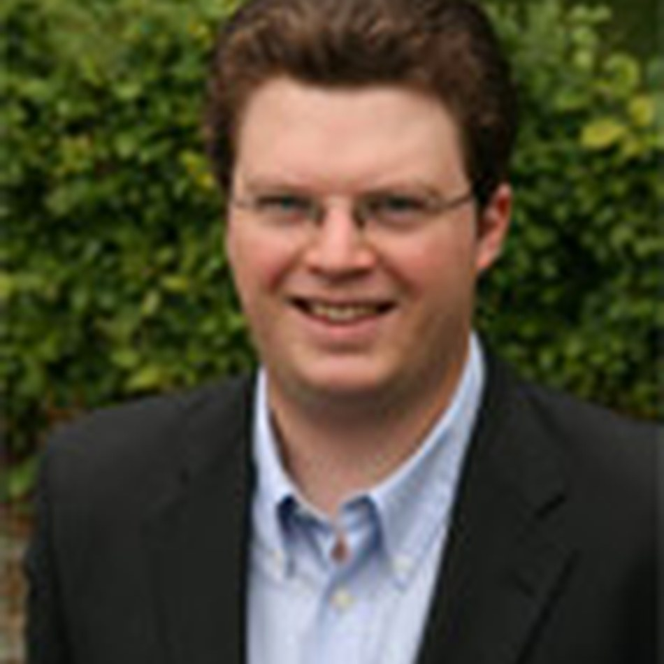 Tristan Roberti
