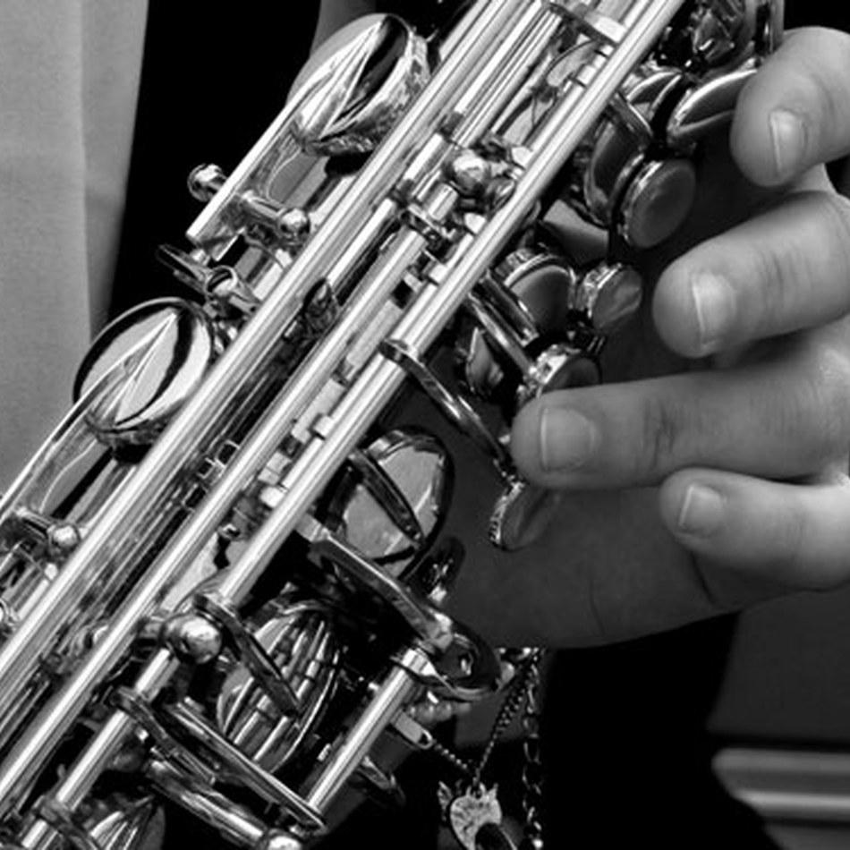 jazzsitenl