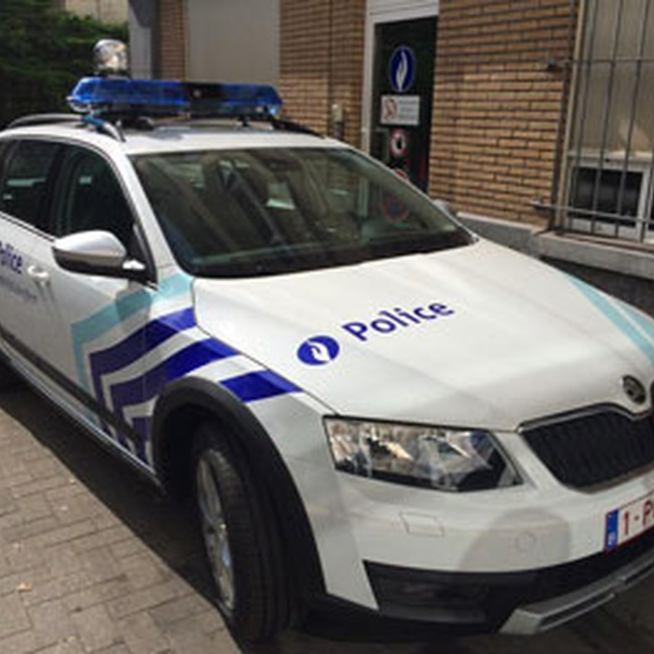 policeveille2