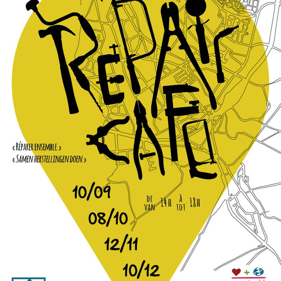17 07 03 REPAIR CAFE A4 BD 96dpi