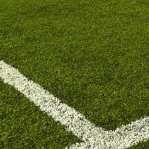 Vernieuwing van de synthetische sportvelden te Watermaal-Bosvoorde